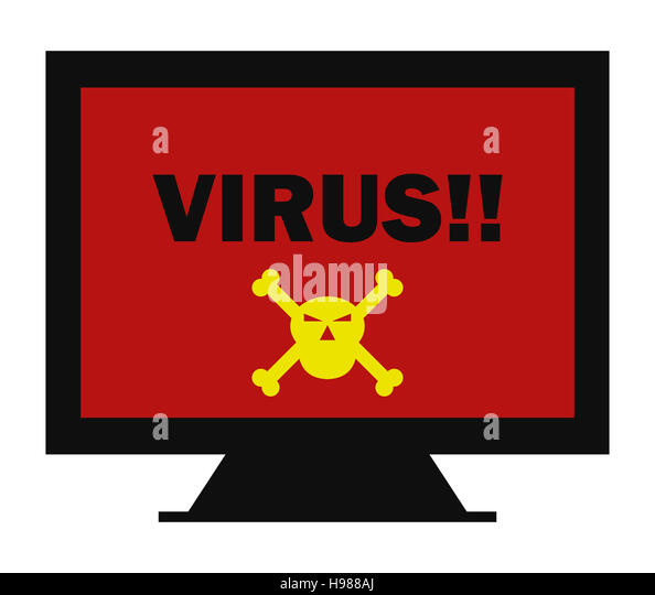 Tablet Virus Protection