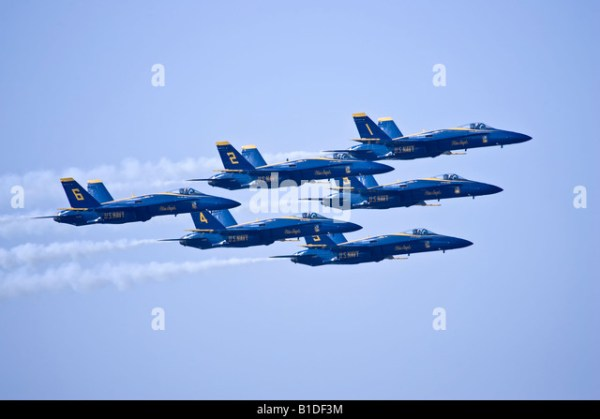 Blue Angels Stock Photos & Blue Angels Stock Images - Alamy
