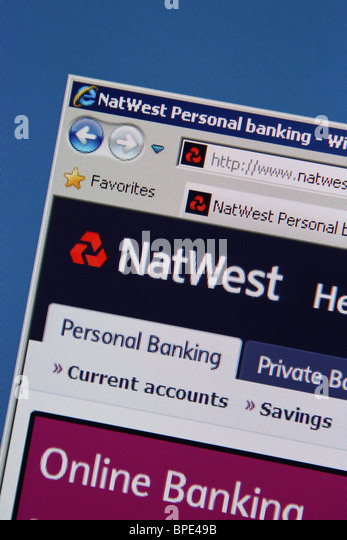 Tsb Online Banking Personal