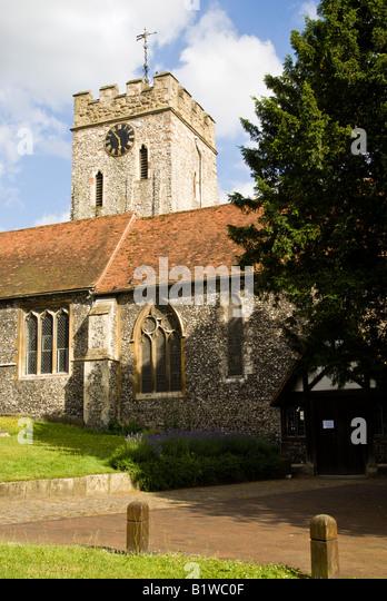 Christian Christ Culture England Stock Photos & Christian ...