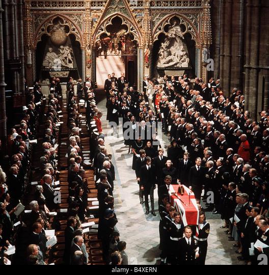 Mountbatten Murder Stock Photos & Mountbatten Murder Stock ...
