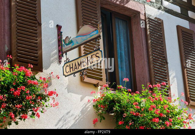 Chambres Stock Photos Amp Chambres Stock Images Alamy