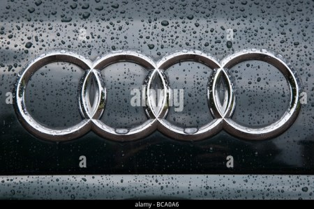 Symbol Of Audi Meaning Full Hd Pictures 4k Ultra Full Wallpapers