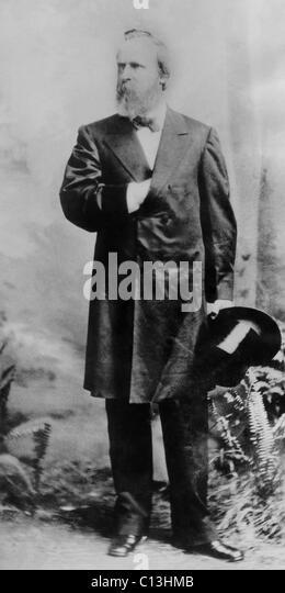 1880 1881 Stock Photos Amp 1880 1881 Stock Images Alamy