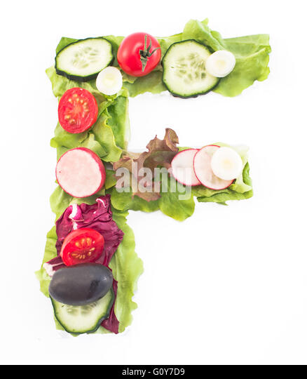 Letter F Stock Photos Amp Letter F Stock Images Alamy