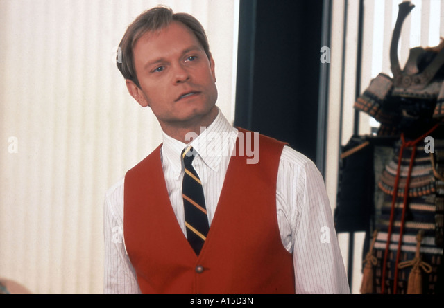Image result for wolf 1994 david hyde pierce