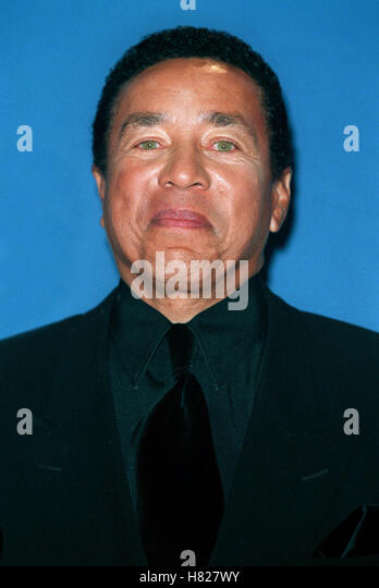 Smokey Robinson Stock Photos Amp Smokey Robinson Stock