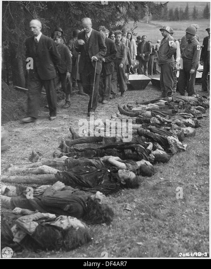 German Atrocities Stock Photos & German Atrocities Stock ...