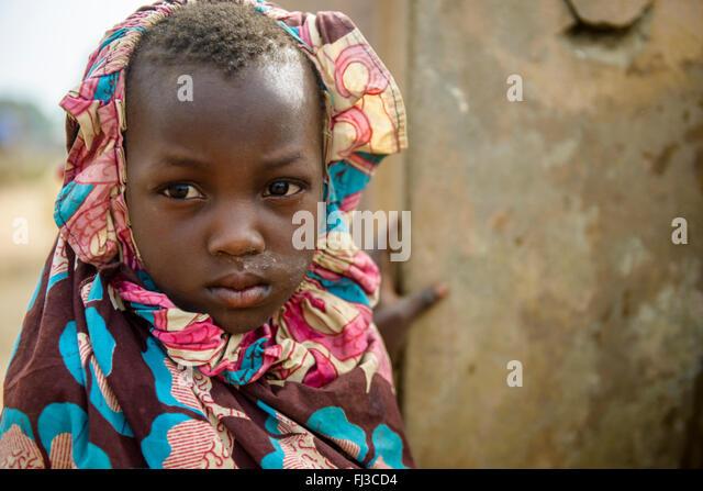 Child Benin Stock Photos Amp Child Benin Stock Images Alamy
