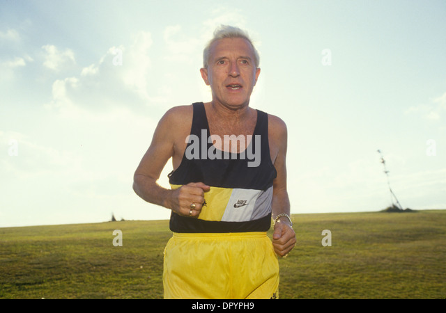 Image result for savile leeds jogging