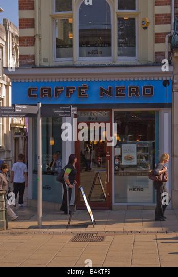 Image Result For Starbucks Coffee Yeovil