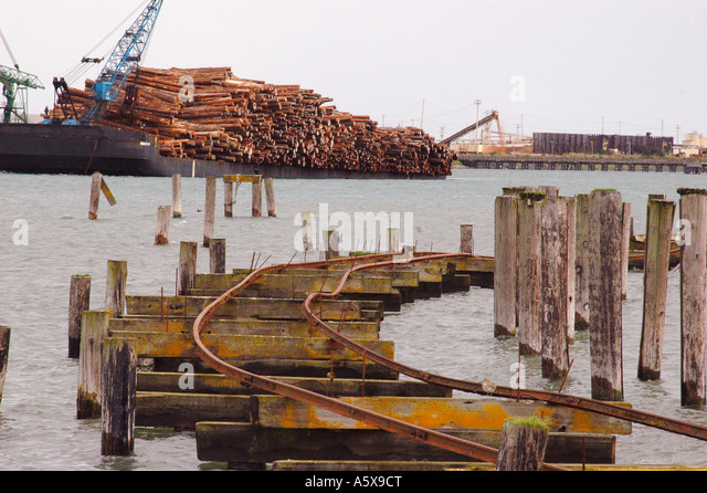 Eureka Humboldt Bay California Stock Photos Amp Eureka Humboldt Bay California Stock Images Alamy