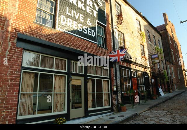 Image result for images historic petersburg va
