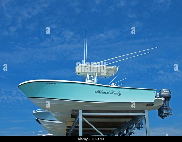 Florida Keys Visitors Guide