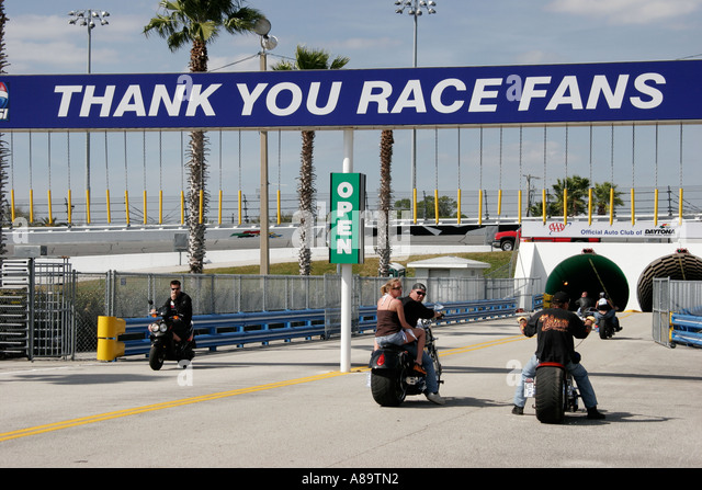 Image result for thank you race fans