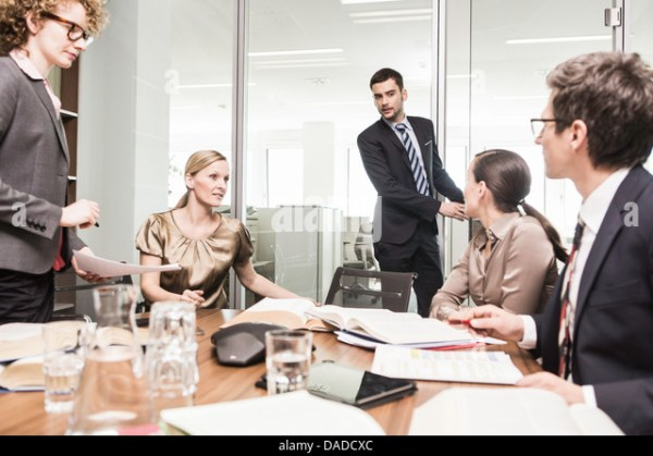 Law Firm Stock Photos & Law Firm Stock Images - Alamy
