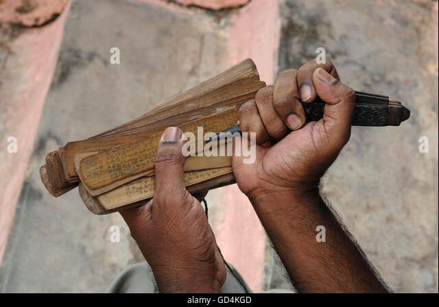 Image result for writing on a palm leaf
