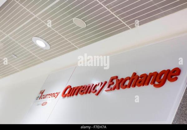 Crompton Stock Photos & Crompton Stock Images - Alamy