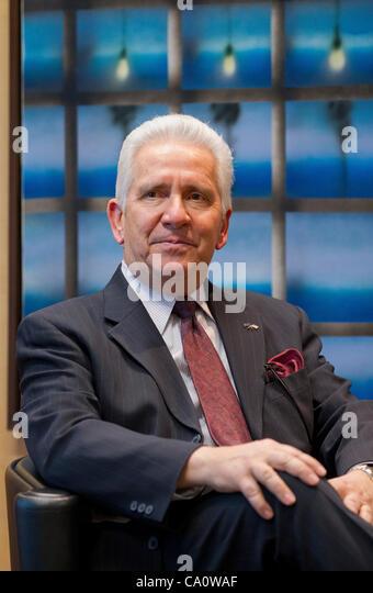 Congressman Stock Photos & Congressman Stock Images - Alamy