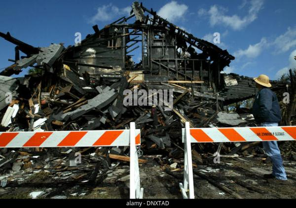 Rooming Stock Photos & Rooming Stock Images - Alamy