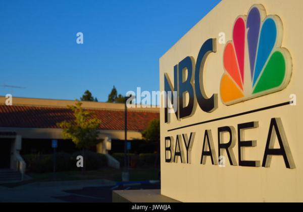 Nbc News Stock Photos & Nbc News Stock Images - Alamy