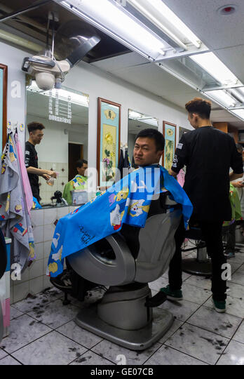 Hair Salon In Chinatown Nyc Famous Hair Salon 2018