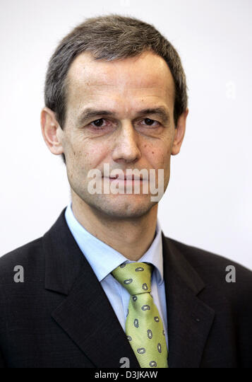 Chief Risk Officer Stock Photos & Chief Risk Officer Stock ...