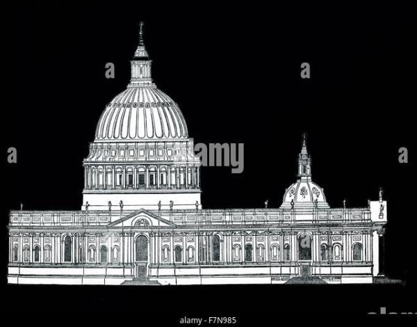 1632 1723 Stock Photos & 1632 1723 Stock Images - Alamy