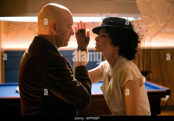 Lex Luthor Stock Photos & Lex Luthor Stock Images - Alamy