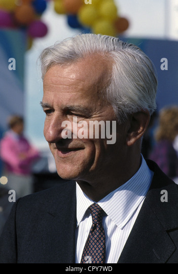Weizsaecker Stock Photos & Weizsaecker Stock Images - Alamy