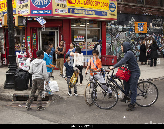 Image result for hanging out on the street corner