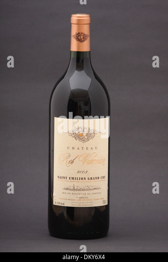 Blending Wine Stock Photos Amp Blending Wine Stock Images