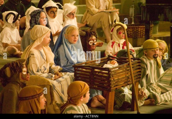 Merry Joseph Stock Photos & Merry Joseph Stock Images - Alamy