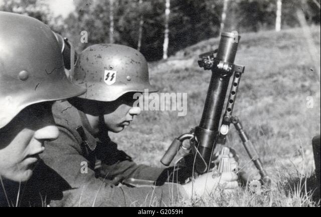 Germany 1941 Stock Photos & Germany 1941 Stock Images