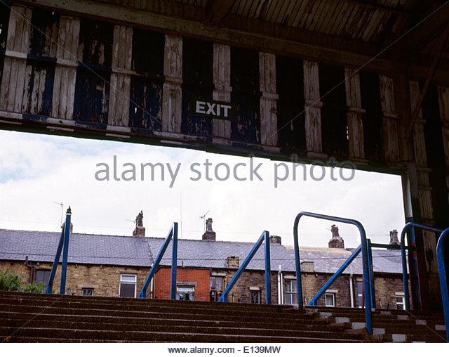 Leeds United Football Club Stock Photos Amp Leeds United
