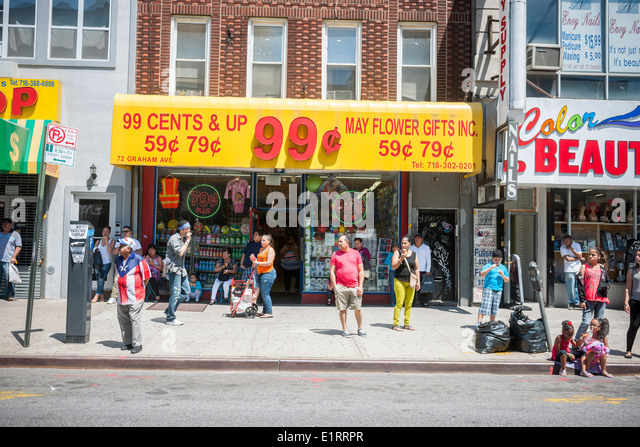 99 Cent Store Locations Downtown Los Angeles L