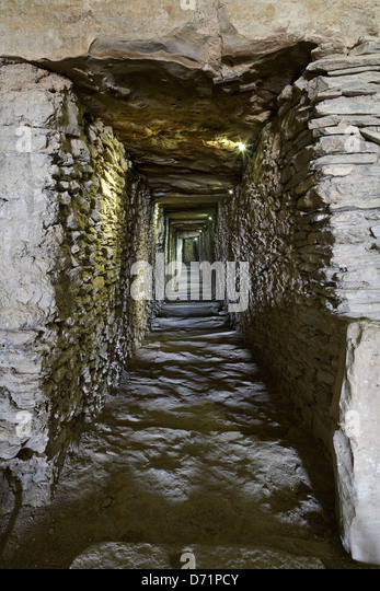 Image result for megalithic tombs in the locality in Valencina