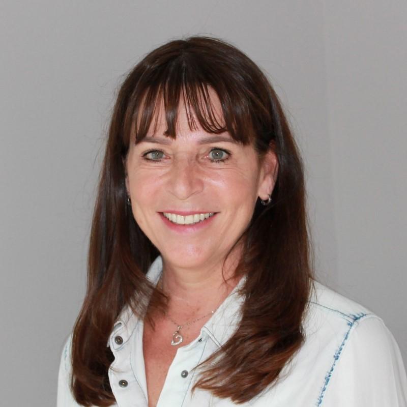 Clinica La Alegria - Annemieke Evers - Psychotherapeut en Coach