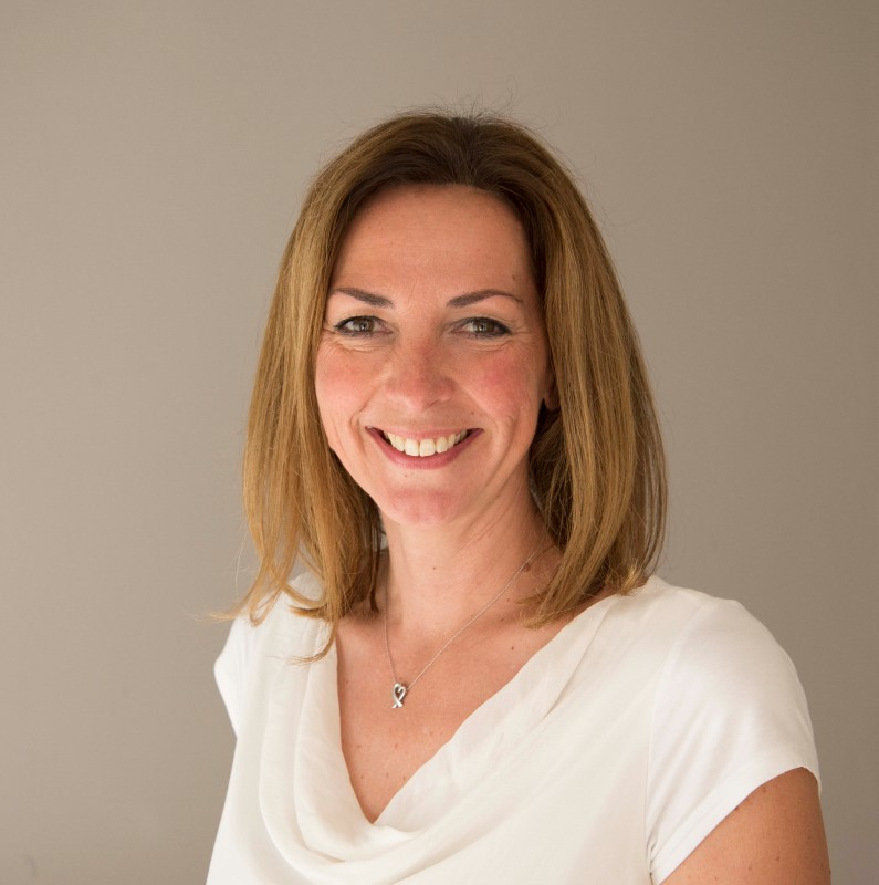 Clinica La Alegria - Marijn Burie - Kliniek manager