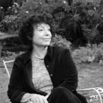Luisa Valenzuela, 2013