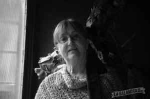 Susana Tosso, 2014