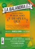 En El Almacén de Libros · 30-12-2015