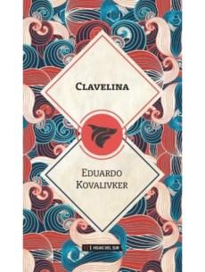 Tapa-clavelina-Eduardo-Kovalivker
