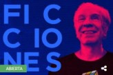 Ficciones, primer concurso de narrativa joven en homenaje a Borges