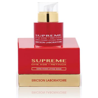 Ericson Laboratoire serum supreme DHE-Age
