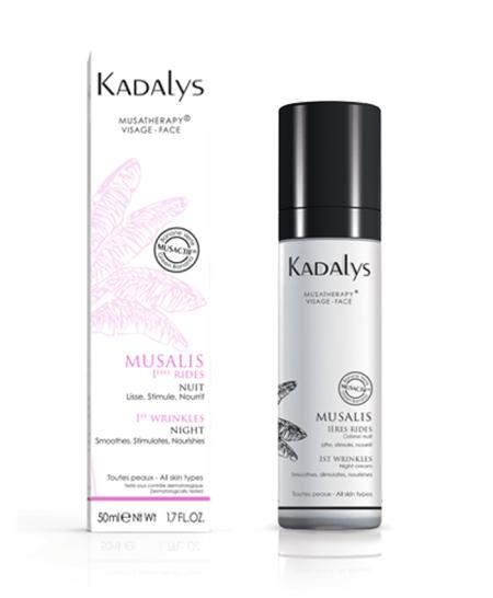 Kadalys-musaclean-creme-nuit-musalis