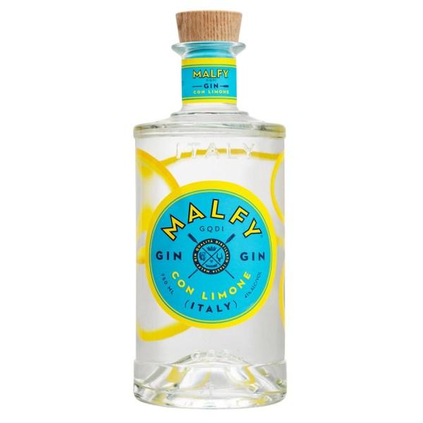 malfy limon