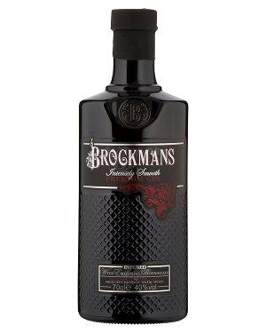 comprar ginebra brockman