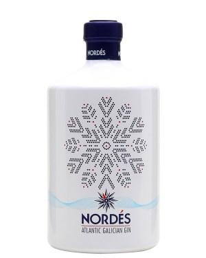 ginebra nordés