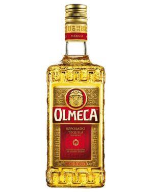 comprar tequila olmeca